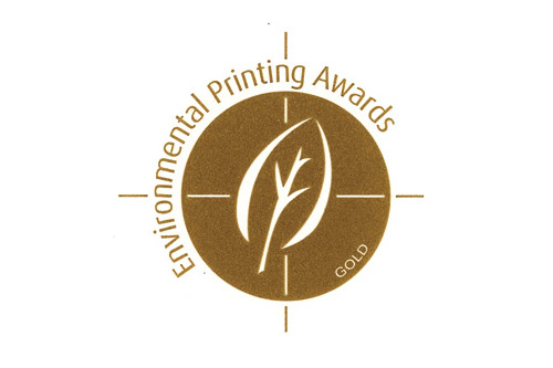 Environment thistle printing limited toronto environment reheart Images